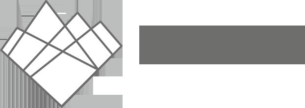 SOPURE.eu-Logo