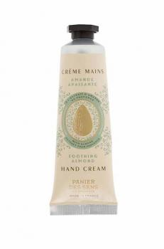 Les Intemporels - Hand Creme Mandel 30ml