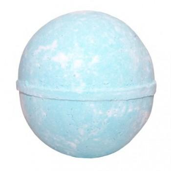Jumbo Bath Bomb - Perfume No 5 for Him
