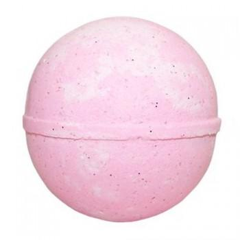 Jumbo Bath Bomb - Party Girl