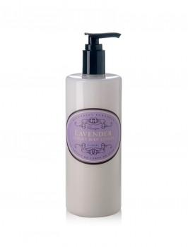 Naturally European - Body Lotion Lavendel