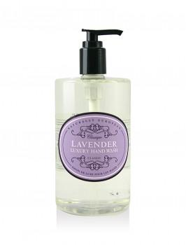 Naturally European - Hand Wash Lavender