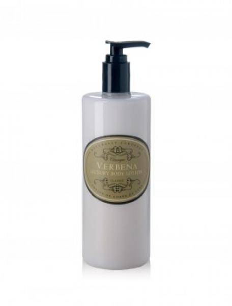 Naturally European - Body Lotion Eisenkraut